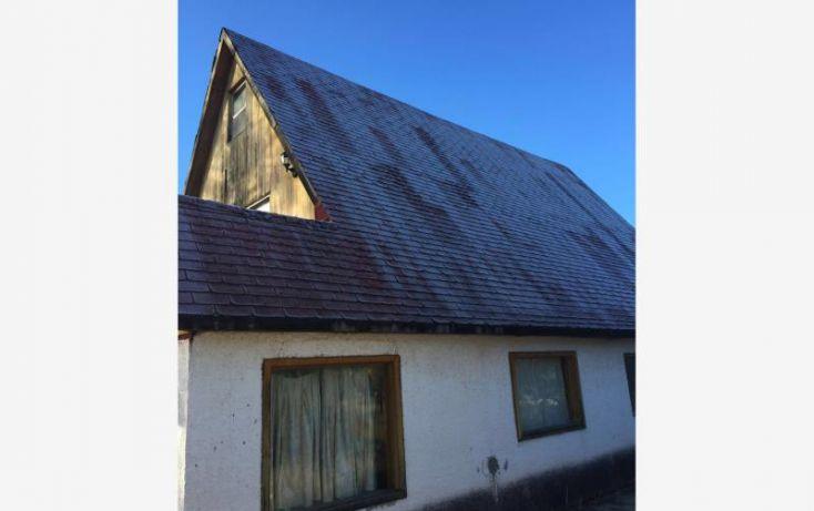 Foto de casa en venta en, las quebradas, mezquital, durango, 1945388 no 01