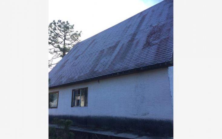 Foto de casa en venta en, las quebradas, mezquital, durango, 1945388 no 02