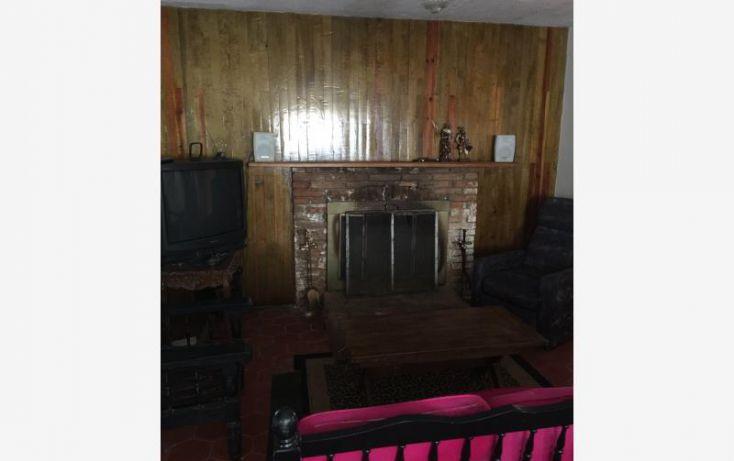 Foto de casa en venta en, las quebradas, mezquital, durango, 1945388 no 03