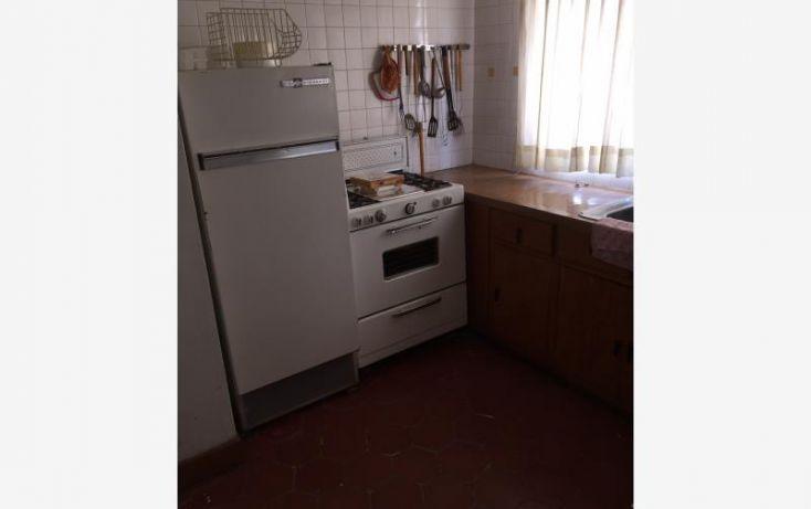 Foto de casa en venta en, las quebradas, mezquital, durango, 1945388 no 04