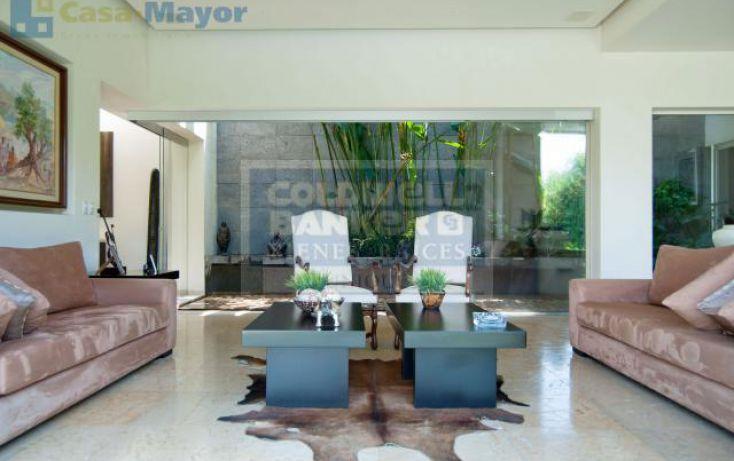 Foto de casa en venta en las quinitas, las quintas, cuernavaca, morelos, 345644 no 02