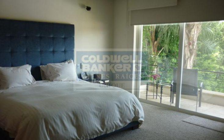 Foto de casa en venta en las quinitas, las quintas, cuernavaca, morelos, 345644 no 06