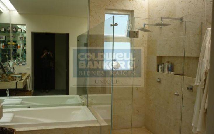 Foto de casa en venta en las quinitas, las quintas, cuernavaca, morelos, 345644 no 07