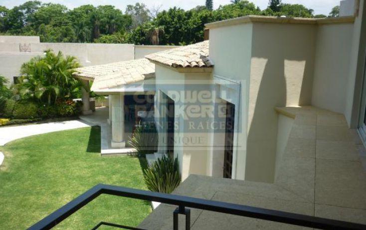 Foto de casa en venta en las quinitas, las quintas, cuernavaca, morelos, 345644 no 08