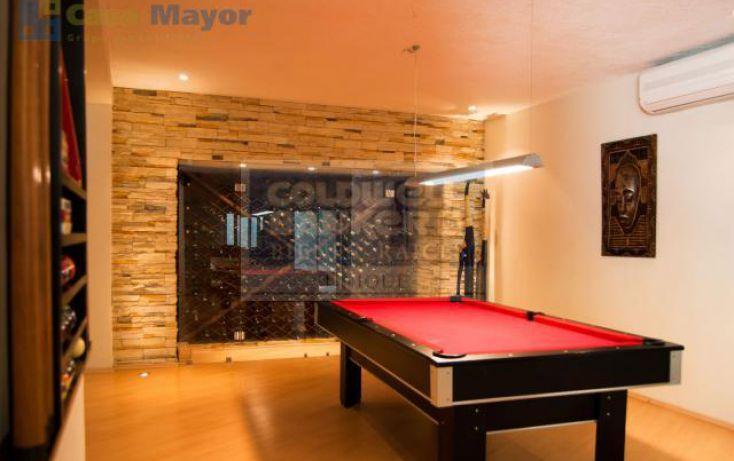 Foto de casa en venta en las quinitas, las quintas, cuernavaca, morelos, 345644 no 09