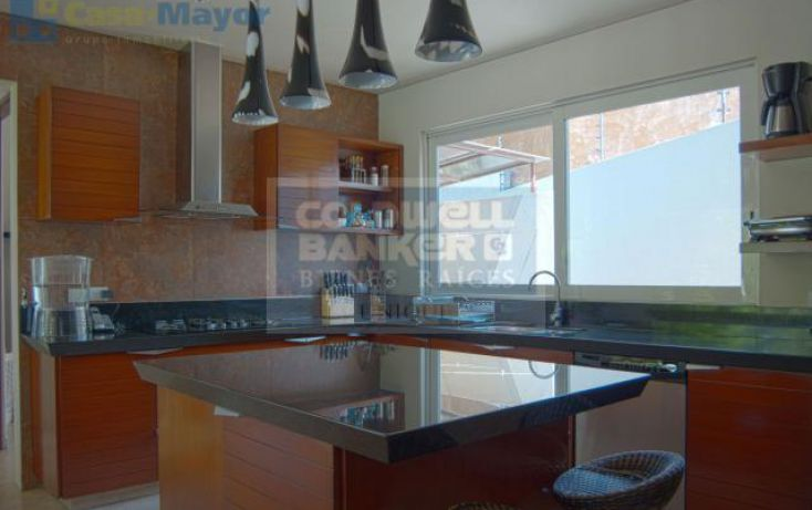 Foto de casa en venta en las quinitas, las quintas, cuernavaca, morelos, 345644 no 10