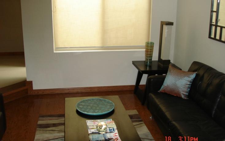 Foto de departamento en renta en  , las quintas, chihuahua, chihuahua, 1101227 No. 03
