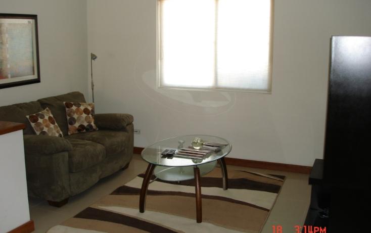 Foto de departamento en renta en  , las quintas, chihuahua, chihuahua, 1101227 No. 09