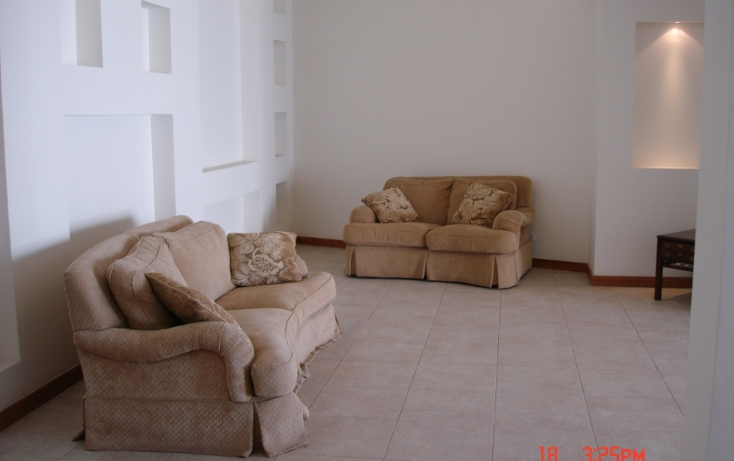 Foto de departamento en renta en  , las quintas, chihuahua, chihuahua, 1101227 No. 16