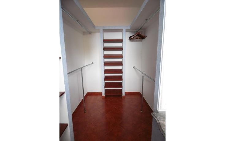 Foto de casa en renta en  , las quintas, cuernavaca, morelos, 1041099 No. 15