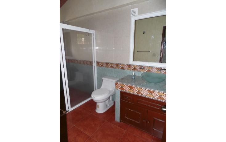 Foto de casa en renta en  , las quintas, cuernavaca, morelos, 1041099 No. 24