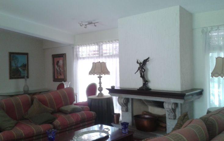 Foto de terreno habitacional en venta en, las quintas, cuernavaca, morelos, 1071541 no 08