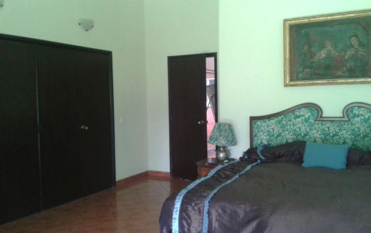 Foto de terreno habitacional en venta en, las quintas, cuernavaca, morelos, 1071541 no 10