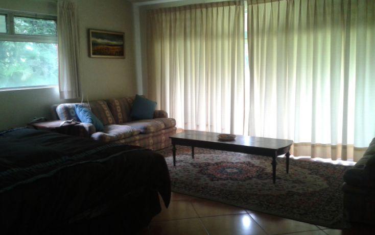 Foto de terreno habitacional en venta en, las quintas, cuernavaca, morelos, 1071541 no 11