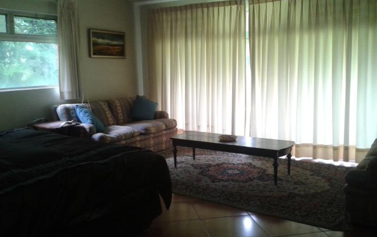 Foto de terreno habitacional en venta en  , las quintas, cuernavaca, morelos, 1071541 No. 11