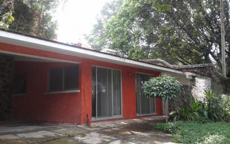 Foto de terreno habitacional en venta en, las quintas, cuernavaca, morelos, 1071541 no 12