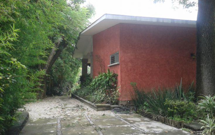 Foto de terreno habitacional en venta en, las quintas, cuernavaca, morelos, 1071541 no 15