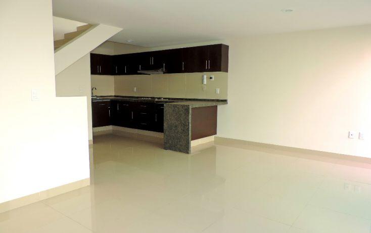 Foto de casa en condominio en venta en, las quintas, cuernavaca, morelos, 1196241 no 02
