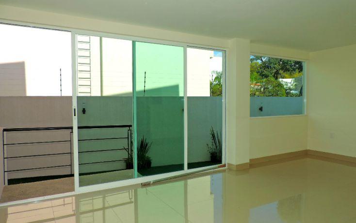 Foto de casa en condominio en venta en, las quintas, cuernavaca, morelos, 1196241 no 03