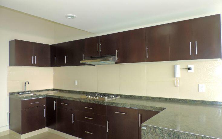 Foto de casa en condominio en venta en, las quintas, cuernavaca, morelos, 1196241 no 05