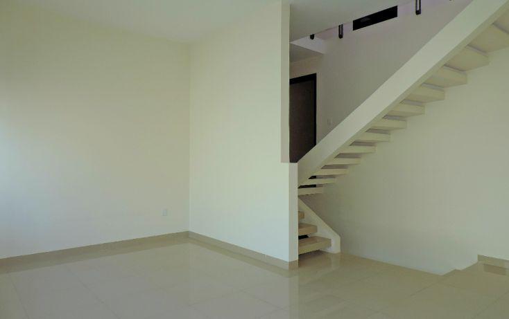 Foto de casa en condominio en venta en, las quintas, cuernavaca, morelos, 1196241 no 06