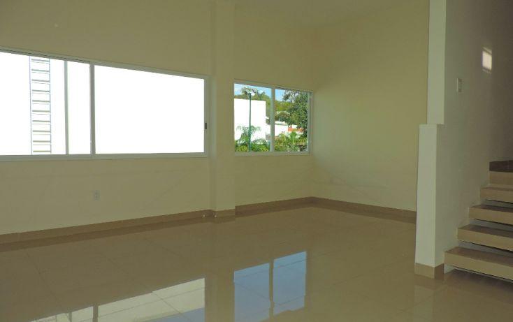 Foto de casa en condominio en venta en, las quintas, cuernavaca, morelos, 1196241 no 07