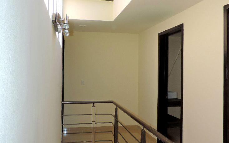 Foto de casa en condominio en venta en, las quintas, cuernavaca, morelos, 1196241 no 09