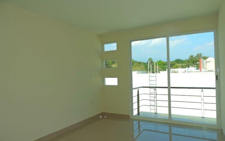 Foto de casa en condominio en venta en, las quintas, cuernavaca, morelos, 1196241 no 10
