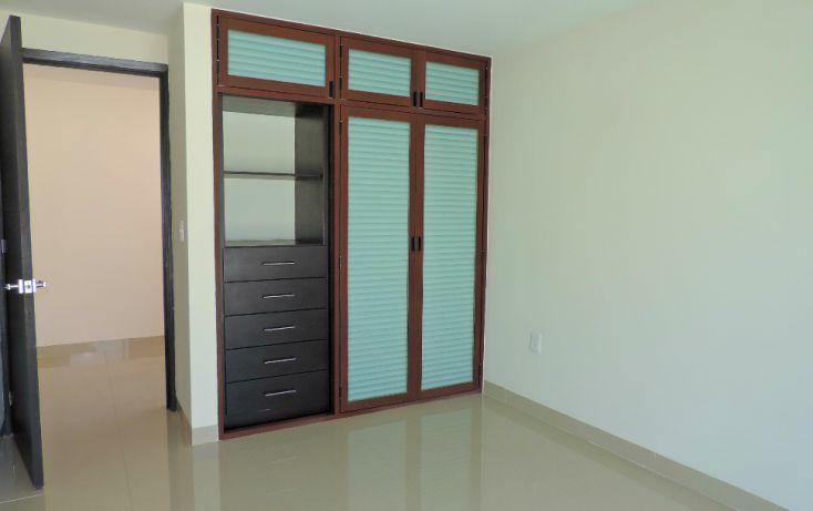 Foto de casa en condominio en venta en, las quintas, cuernavaca, morelos, 1196241 no 11