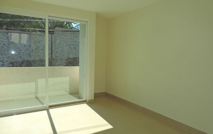 Foto de casa en condominio en venta en, las quintas, cuernavaca, morelos, 1196241 no 12
