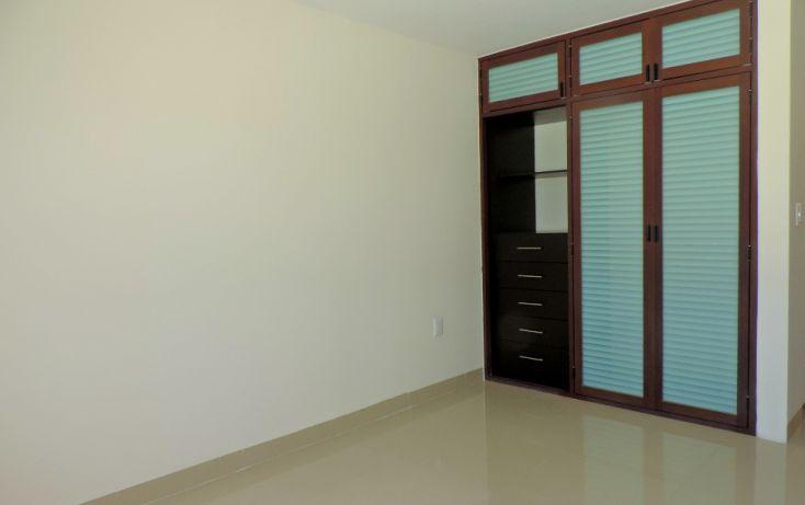Foto de casa en condominio en venta en, las quintas, cuernavaca, morelos, 1196241 no 13