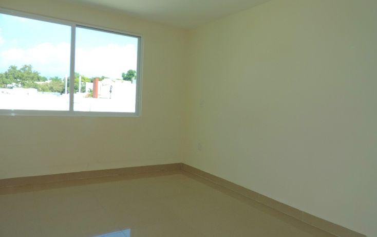 Foto de casa en condominio en venta en, las quintas, cuernavaca, morelos, 1196241 no 14