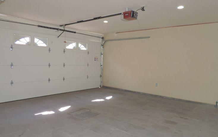 Foto de casa en condominio en venta en, las quintas, cuernavaca, morelos, 1196241 no 16