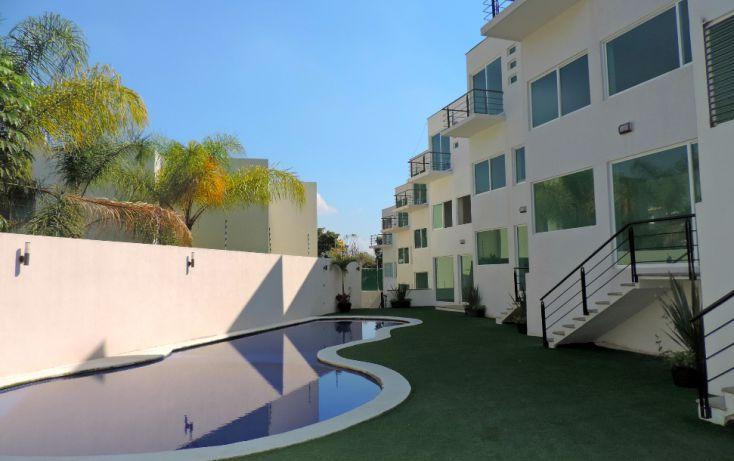 Foto de casa en condominio en venta en, las quintas, cuernavaca, morelos, 1196241 no 17