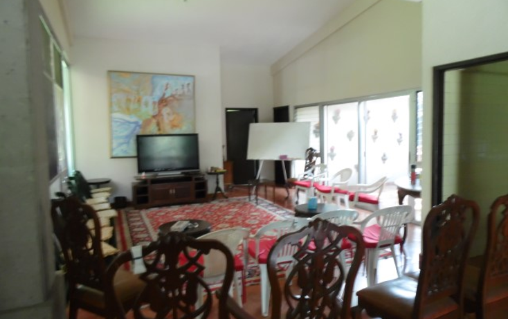 Foto de casa en venta en  , las quintas, cuernavaca, morelos, 1196945 No. 07