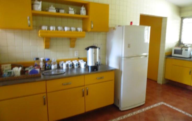 Foto de casa en venta en  , las quintas, cuernavaca, morelos, 1196945 No. 08