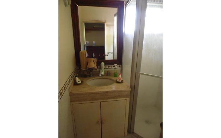Foto de casa en venta en  , las quintas, cuernavaca, morelos, 1196945 No. 13