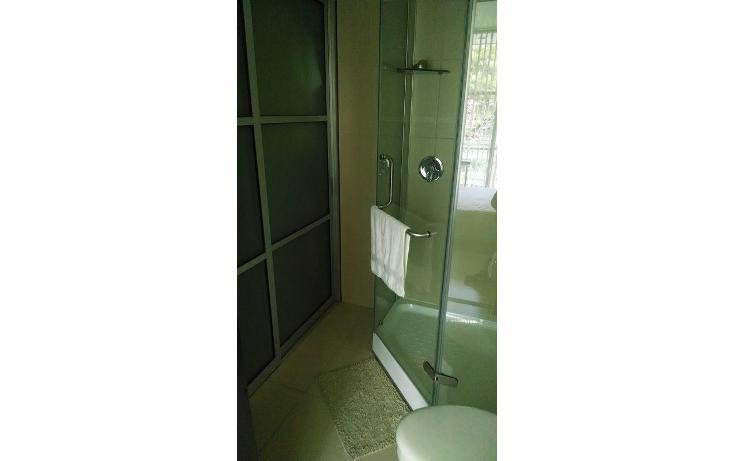 Foto de departamento en venta en  , las quintas, cuernavaca, morelos, 1215287 No. 08