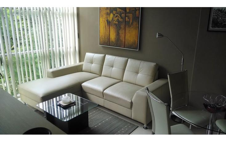 Foto de departamento en venta en  , las quintas, cuernavaca, morelos, 1215287 No. 11