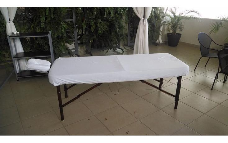 Foto de departamento en venta en  , las quintas, cuernavaca, morelos, 1215287 No. 15
