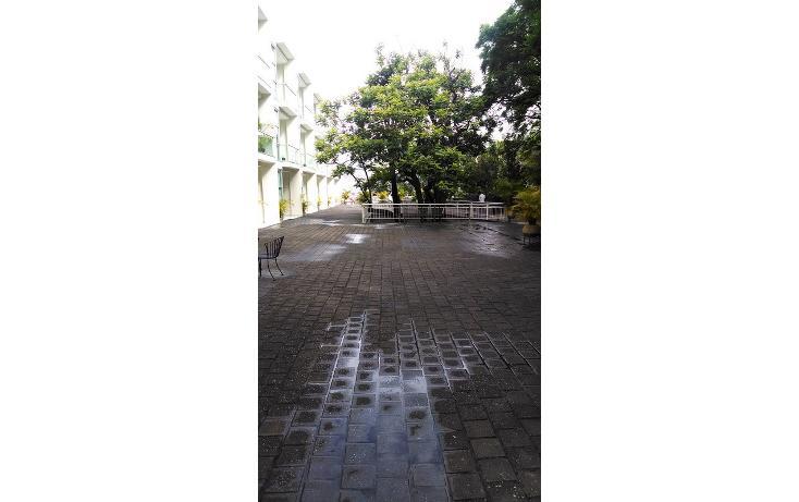 Foto de departamento en venta en  , las quintas, cuernavaca, morelos, 1215287 No. 26