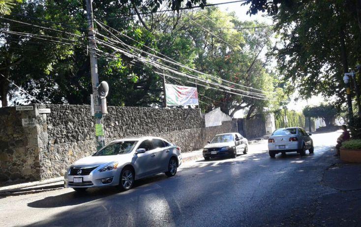 Foto de terreno comercial en venta en, las quintas, cuernavaca, morelos, 1300147 no 04