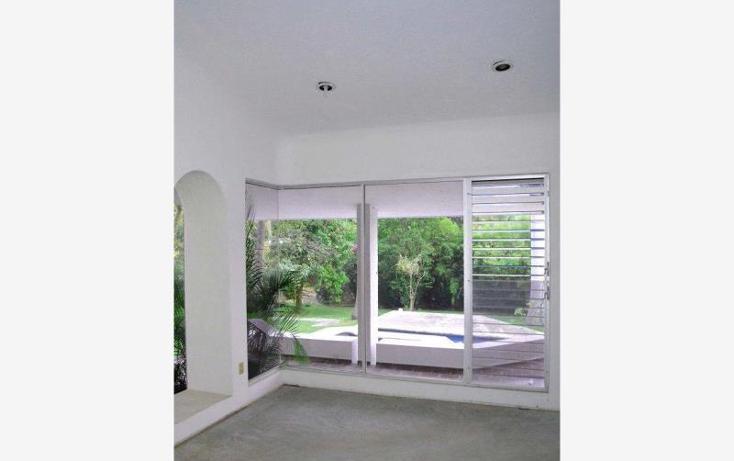 Foto de casa en venta en  , las quintas, cuernavaca, morelos, 1413669 No. 04