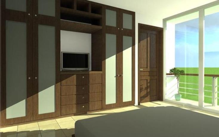 Foto de casa en venta en  , las quintas, cuernavaca, morelos, 1528256 No. 07