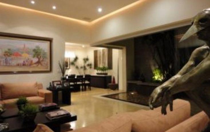 Foto de casa en venta en  , las quintas, cuernavaca, morelos, 1677932 No. 03