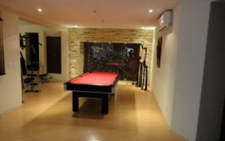 Foto de casa en venta en  , las quintas, cuernavaca, morelos, 1677932 No. 07