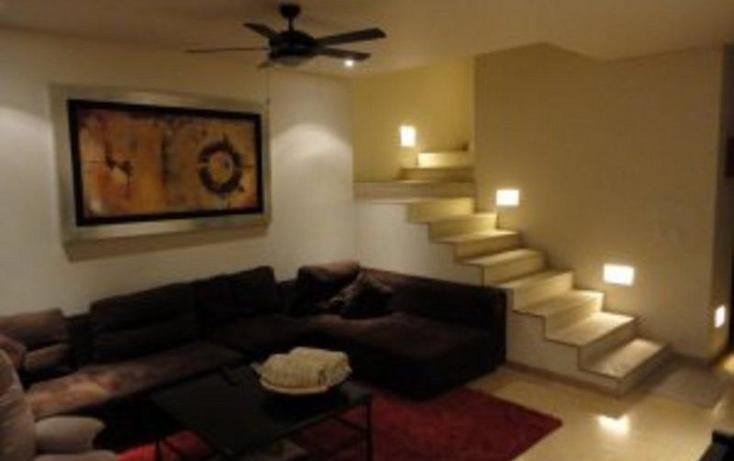 Foto de casa en venta en  , las quintas, cuernavaca, morelos, 1677932 No. 13