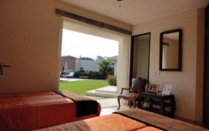 Foto de casa en venta en  , las quintas, cuernavaca, morelos, 1677932 No. 14