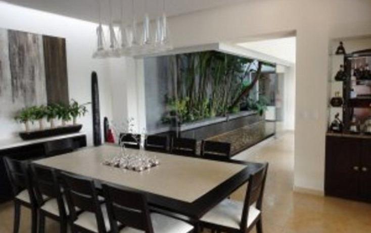 Foto de casa en venta en  , las quintas, cuernavaca, morelos, 1677932 No. 16