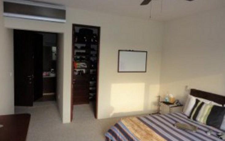 Foto de casa en venta en  , las quintas, cuernavaca, morelos, 1677932 No. 19
